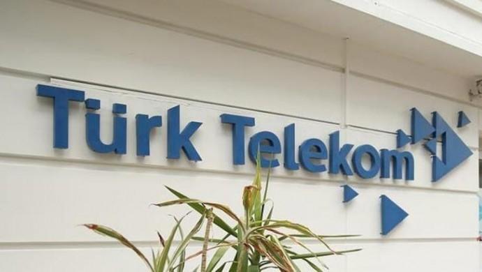Sazîyên zimanê kurdî polîtîkaya qedexekirin û sansorkirina zimanê kurdî ya Turk Telekomê bi daxuyanîyekê şermezar kirin