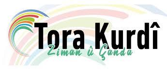 Tora Ziman û Çanda Kurdî li ser helwesta astengkirin û sansûrkirina zimanê kurdî ya Turk Telekomê daxuyanîyek da